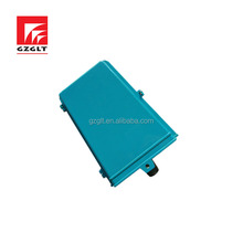 Supplier X168 for FTTH System network cable connect 10 pair distribution box