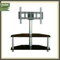 outdoor entertainment center tv stand RA008