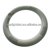 12W 205mm LED circular fluorescent lamp