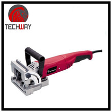 100mm Biscuit Jointer