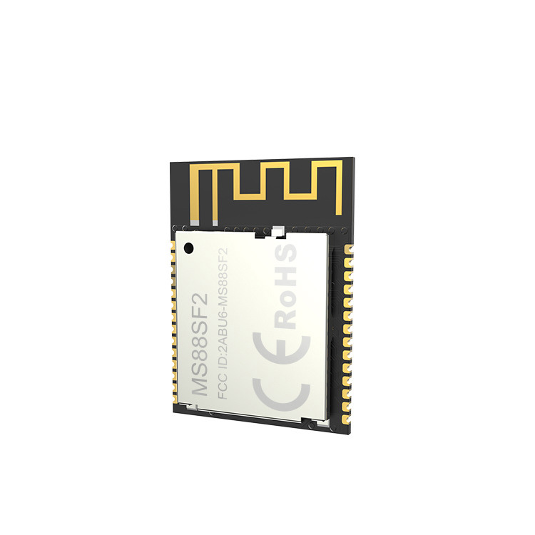 BLE5.0 nordic nrf52840 low power programmable bluetooth <strong>module</strong>