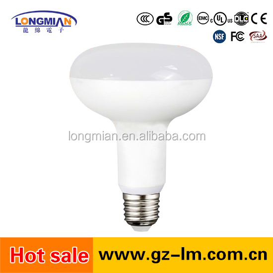 New products on china market 15w Cool White China wholesale light led bulbs