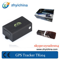 Big discounts !!! high quality historic tracking route gps tracker