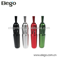 2014 Hottest Elego New Arrival Kamry K300 Mod with CE4 V2/CE5/CE6/DCT/Vivi Nova Clearozmier in Stock Now
