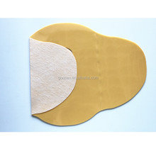 Body beauty belly slimming patch