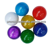 Ball Shape Lip Balm Protect lips with SPF 15