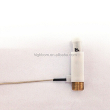 8 * 8 piezoelectric ceramic ignition /ceramic ignition needle