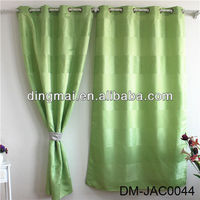 2013 NEW style pvc curtain