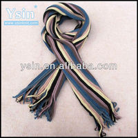 classical winter knitted shawl scarves