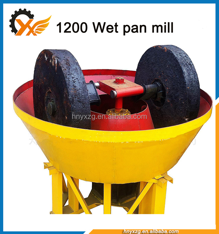 Newest!!!The China gold suppliers minerals grinding mill machine