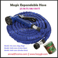 Top Quality Expandable Magic Hose as Seen on TV [SA-1001]