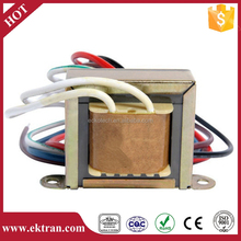 Landscape LED Lighting Power Transformer