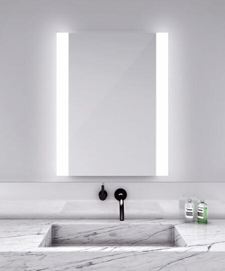 Bathroom Mirror Buy Bathroom Mirror Bathroom Smart