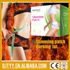 Manufacturer Looking Dealers Herbal Slimming Weight Loss Plaster