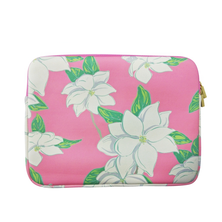 Factory price <strong>13</strong> Inch 34cmx26cmx2cm Laptop Bag Sleeve in Stock