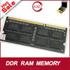 Memory ram DDR3 8GB laptop memory for all notebooks