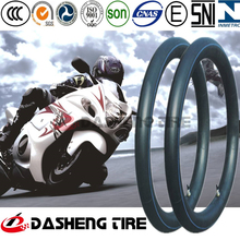 Factory Direct Motorcycle Tyre 90/100-18,Motorcycle Tyre Inner Tube