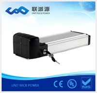 super power high quality electric bike battery 48v 10ah for electric bicycle