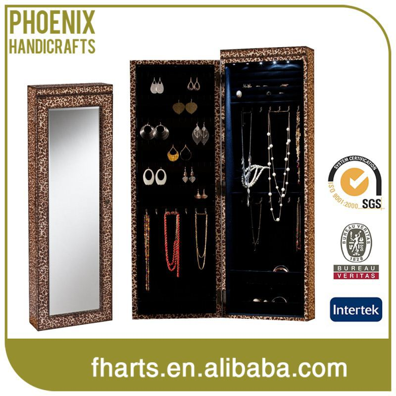 Best Price Customize Full Length Modern Mirror Furniture