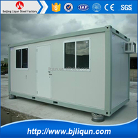 super march purchasing prefab sandwich panel villas cheap prefabricated modular homes for sale expandable container house