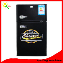 High Quality Household Refrigerator For Sale