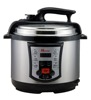 New Design Electrical Pressure Rice Cooker With multi functions