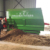 Dairy farm needed TMR cattle feed mixer