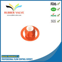 micro high temperature motorcycle valve