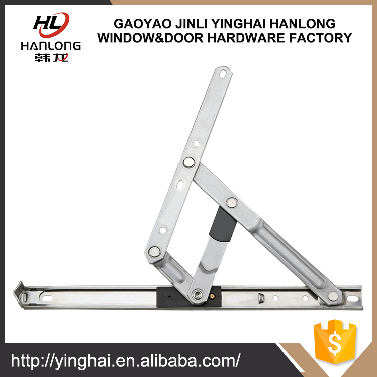 Top-hung friction stay casement supplier