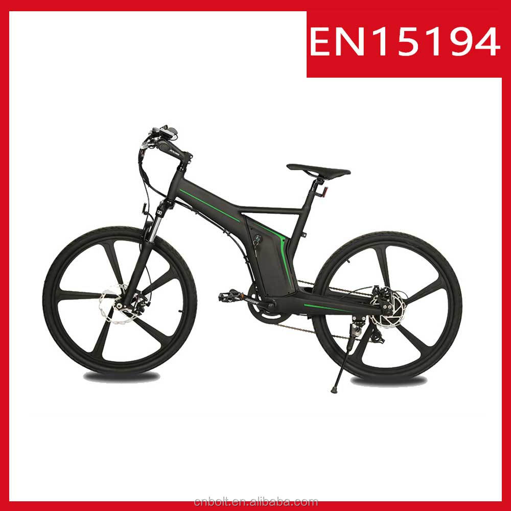 TINBOT 36v li-ion aluminium alloy electric <strong>bike</strong> for city