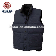 body warmer ST179C