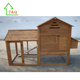 Pigeon Cages Poultry Chicken Coop For Laying Hens
