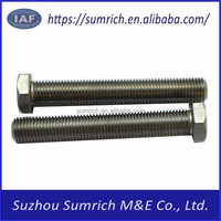 Customized High Precision OEM CNC Stainless