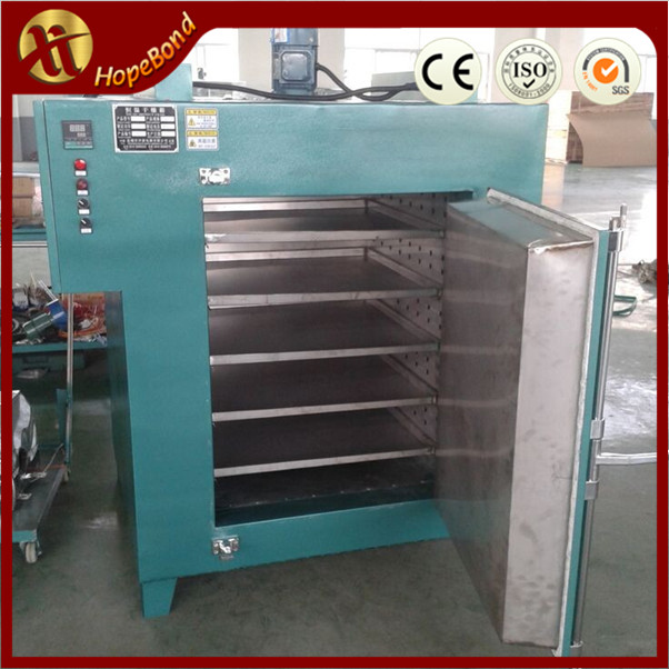 Beef Jerky Dryer / Meat Dryer Machine/Meat Dehydrator