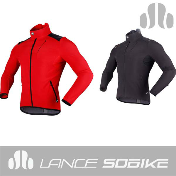 2014 cycling windproof breathable cyclista jacket best price high quality wholesale cheap red bike jacket