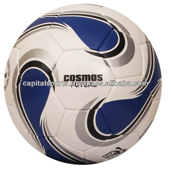 Cosmos Futsal (FIFA Approved Soccer Ball)