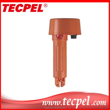 HVP-275 Taiwan High Voltage Proximity Detector