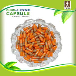 pharma products healthy bulk wholesale fast dissolving capsules