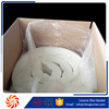 Refractory Material Thermal Blanket Fireproof Insulation