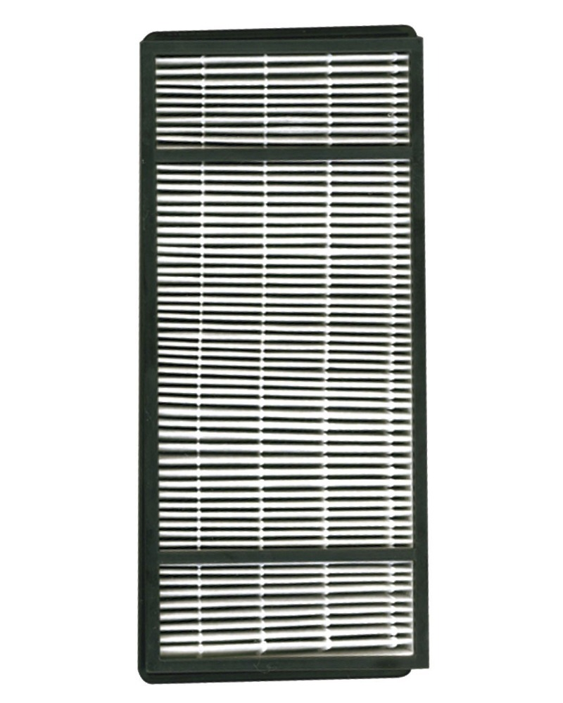 Honeywell True HEPA Air Purifier Replacement Filter HRF-H1 Filter (H) HPA-<strong>050</strong>,HPA-150,HPA060,HPA160,HHT-055,HHT-155
