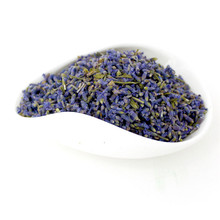 Dried Lavender Flower Top Quality EU Standard 100% Natural