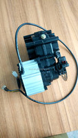 factory outlet electric car motor conversion kit for Bangladesh