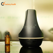 2016 New Trendy Products Sound Aroma Diffuser / Hotel Aroma Diffuser / Aroma Essential Oil Diffuser