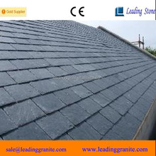 50*25*0.5cm roof slate prices