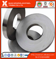 27Q120 27Q130 27Q140 WUGANG Grain Oriented silicon steel sheet /coil china price