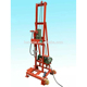 Cheap Price Small portable shallow Water Well drilling rig for sale