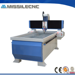 low cost 9015 3d cnc stone sculpture machiner for marble granite
