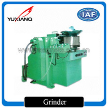 Horizontal Double-sides Grinder