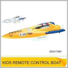 1:12 rc model yacht Rc ship toy for sale OC0177067