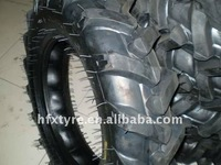 Agriculture tyre800-16